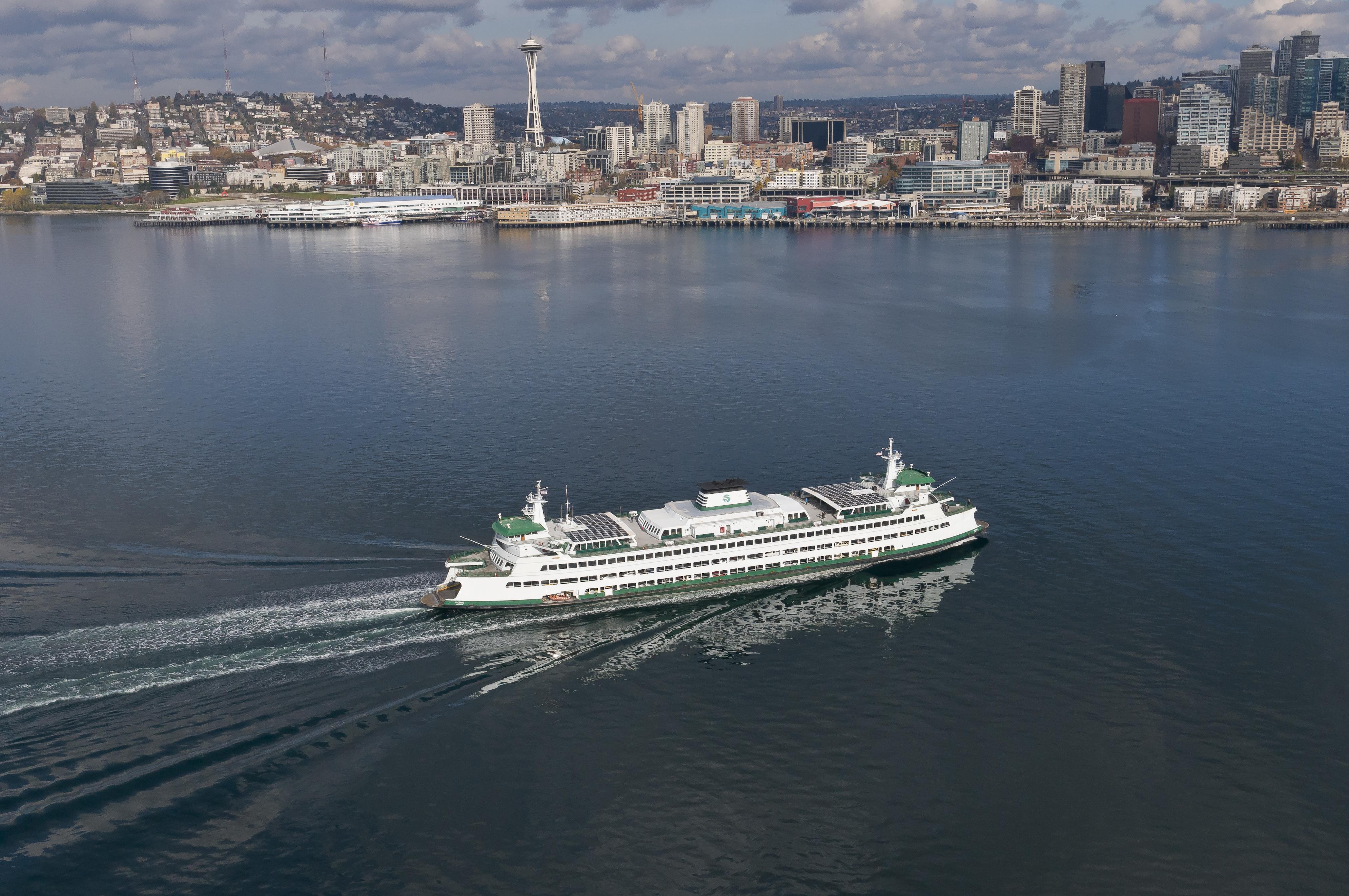 M.V. Tacoma