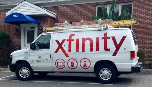 comcast outages anger thousands across the country in brief. Black Bedroom Furniture Sets. Home Design Ideas