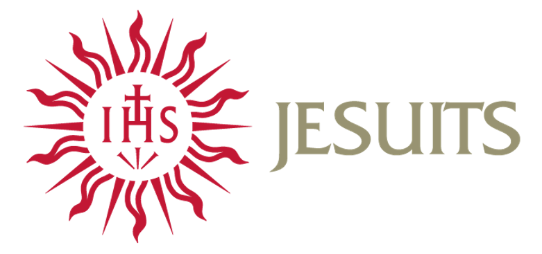 Logo of the Society of Jesuits