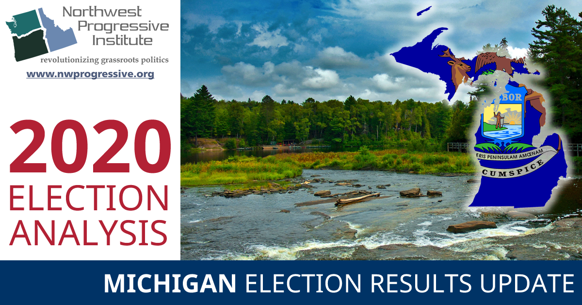 pr5cxrtdrwjjm https www nwprogressive org microblog 2020 11 republican aaron van langevelde chose to follow the law and not trump by voting to certify michigans state election results