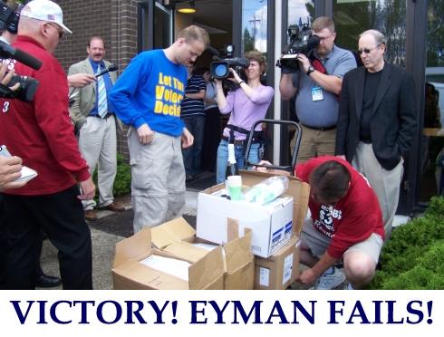 Eyman Fails