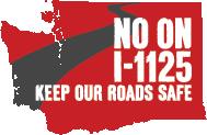 NO on I-1125
