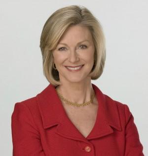 Kathi Goertzen