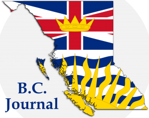 B.C. Journal