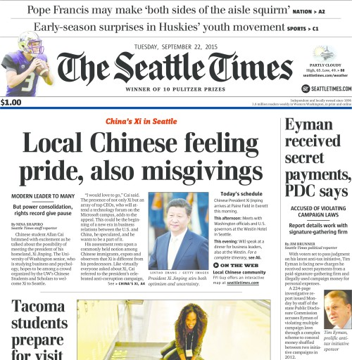 Seattle Times: Eyman received secret payments, PDC says