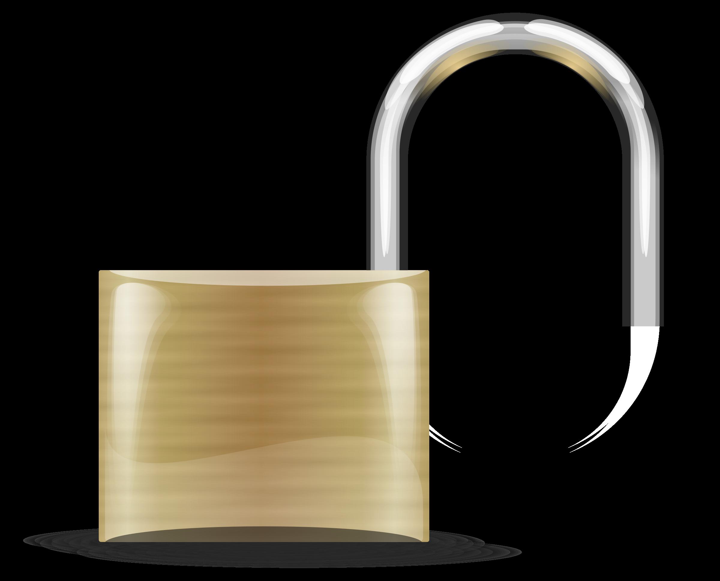 opened lock npi s cascadia advocate