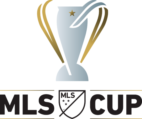 We Are The Champions Seattle Sounders Fc Win 2016 Mls