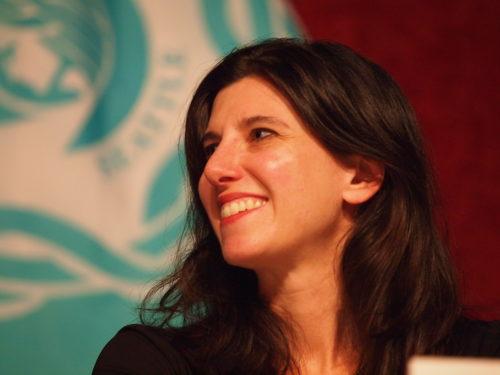 Jessyn Farrell