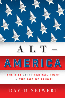 David Neiwert's Alt-America