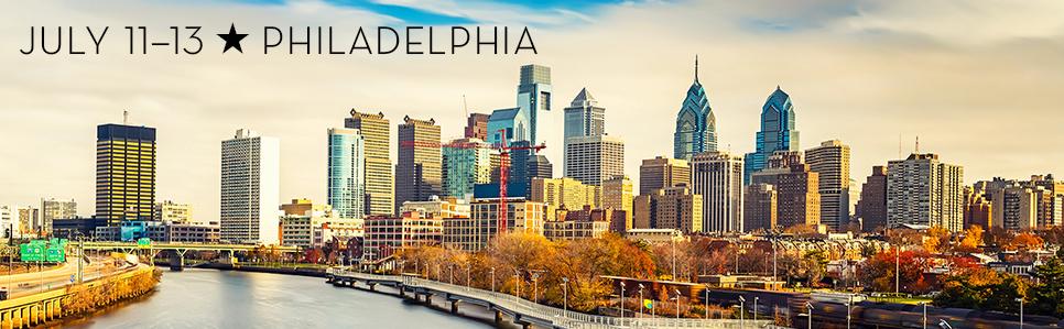 Image result for netroots nation 2019 philadelphia