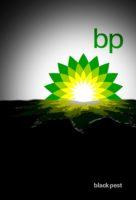 BP: Black Pest