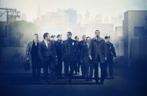 Crime + Punishment: A Hulu Documentary