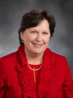 Representative Kristine Lytton, D-40