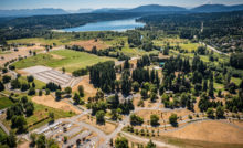 Sound Transit officially breaks ground on Lynnwood Link